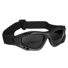 COMMANDO BRILLE AIR PRO SMOKE