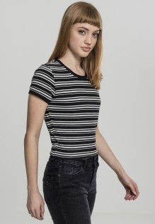 Damen T-shirt Sheri