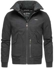 Herren Winter Jacke JIM