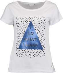 Ladies T-shirt Sarah