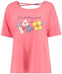 Ladies T-shirt ADA Z1
