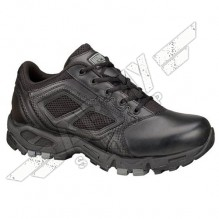 Tactical Schuhe Spider 3.0