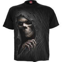 T-shirt GRIM RIPPER