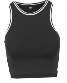 Damen Top Roxy