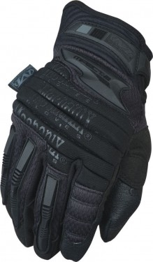 Tactical Line Handschuh M-Pact 2