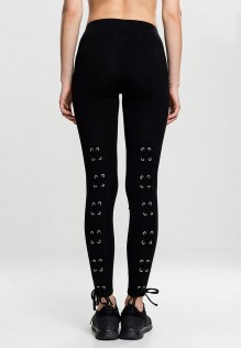 Damen Leggings Gela