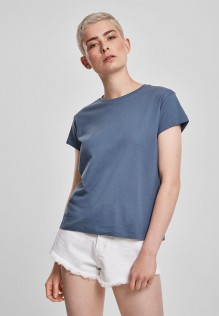 Damen T-shirt Nives