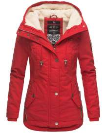 Damen Winter Jacke Marikoo Bikoo